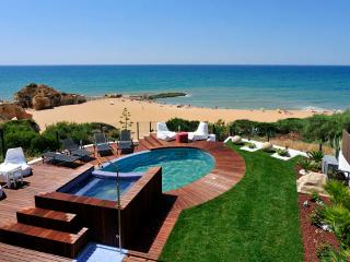 Portugal Holiday property for rent in Algarve, Albufeira