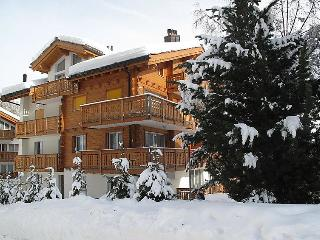 Switzerland Holiday property for rent in Swiss Alps, Saas-Fee
