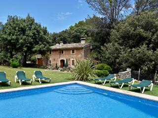 Spain Holiday property for rent in Island of Majorca, Pollenca