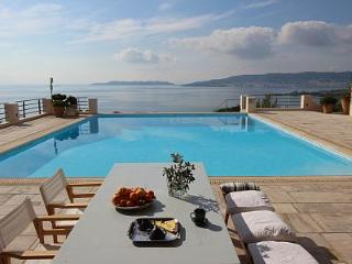 Greece Holiday property for rent in Peloponnese, Porto Heli