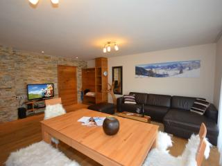 Austria Holiday property for rent in Austrian Alps, Zell am See