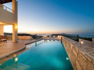 Greece Holiday property for rent in Crete, Agia Marina