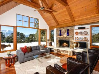 USA Holiday property for rent in Colorado, Carbondale CO