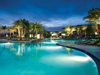 USA Holiday property for rent in Florida, Orlando FL