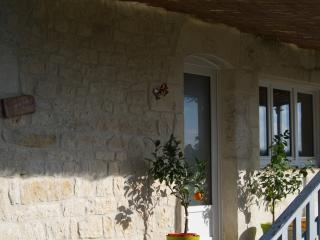 France Holiday property for rent in Midi-Pyrenees, Fargues
