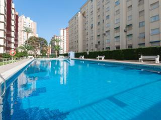 Spain Holiday property for rent in Valencia, Gandia