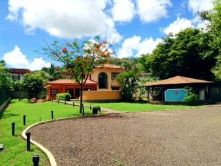 Costa Rica Holiday property for rent in Guanacaste, Tamarindo