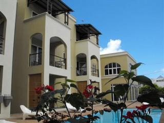Mauritius Holiday property for rent in Riviere du Rempart District, Grand Baie