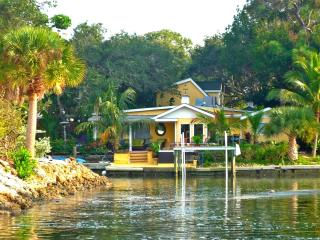 USA Holiday property for rent in Florida, Siesta Key FL