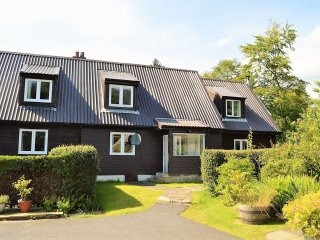 Scotland Holiday property for rent in Argyll-Bute, Cowal Peninsula