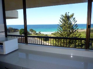 Australia Holiday property for rent in New South Wales, Forster