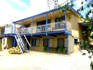 Australia Vacation rentals in South Australia, Second Valley