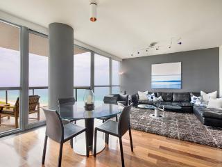 USA Holiday property for rent in Florida, Miami Beach FL